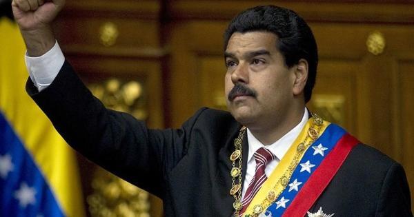 Il Venezuela vede svanire l'euforia post-elettorale sui mercati e adesso si temono lo scontro politico e gli effetti potenzialmente negativi sulla capacità di rimborsare il debito sovrano.