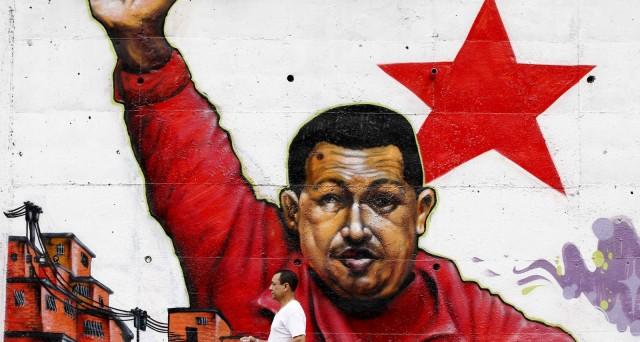 Venezuela sempre più vicina a un default e al caos politico. I rendimenti sovrani segnalano un deterioramento della crisi.