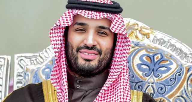 L'Arabia Saudita annuncia la possibile privatizzazione di Aramco, la compagnia petrolifera statale dal valore di qualche migliaio di miliardi di dollari.