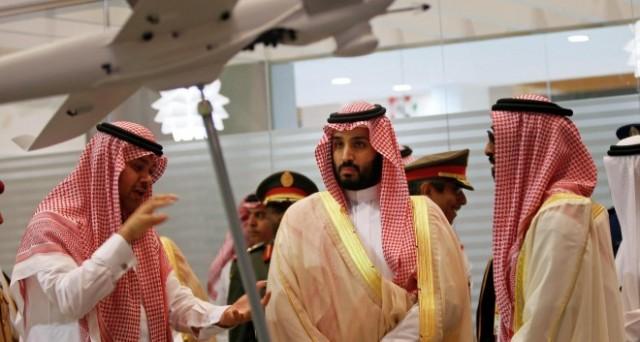 L'Arabia Saudita è costretta a tagliare i sussidi alla popolazione con la crisi delle quotazioni del petrolio. Saranno introdotte nuove tasse, come l'IVA. E' la fine di un'epoca nel regno.