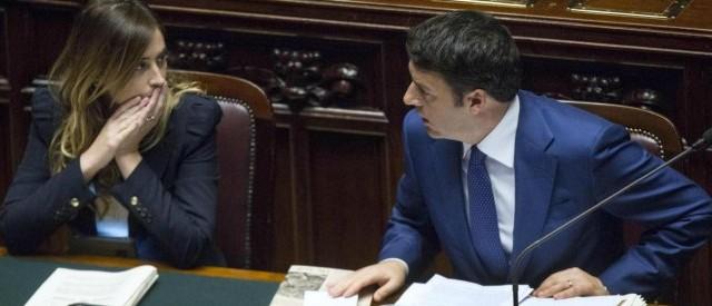 Sulle sofferenze bancarie in Italia si sta aprendo una partita, che porterà finanzieri e banchieri a fare cassa sulle spalle dei contribuenti, ai quali spetterebbe solamente di pagare il conto, nel caso in cui qualcosa andasse storto.