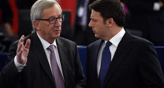 debito italia flessibilità
