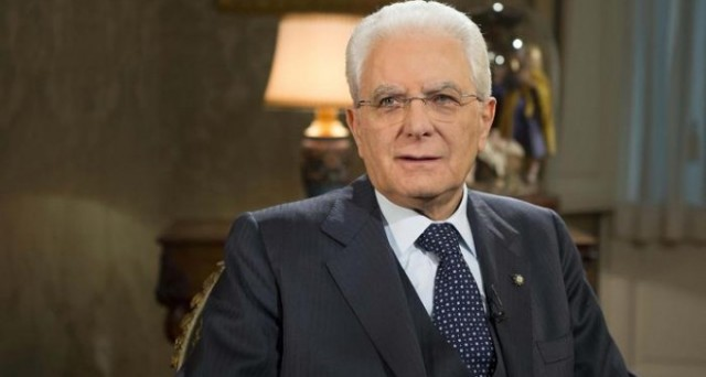 L'evasione fiscale è realmente il male dell'Italia? Il discorso di fine anno del presidente Sergio Mattarella farebbe propendere per il sì, ma i dati dimostrerebbero altro.