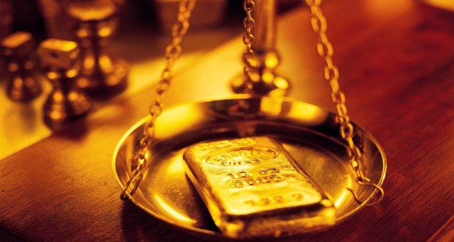 Il prezzo dell'oro recupera nelle ultime sedute e dalla Cina continuano a giungere notizie positive per il metallo.