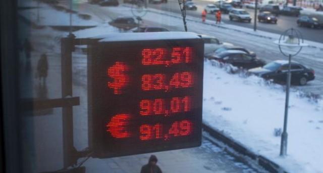 rublo caduta1