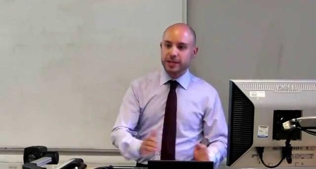 Investire Oggi ha intervistato Stefano Francesco Fugazzi, economista italiano attivo a Londra, che ha detto la sua sui principali temi di attualità economica.