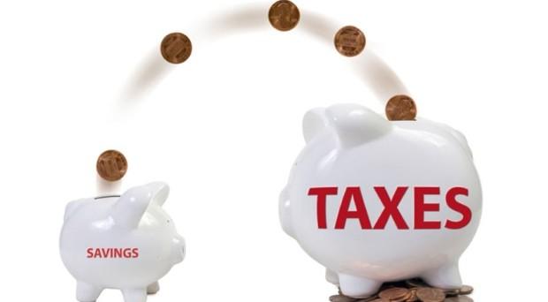 L'equivalenza ricardiana potrebbe spiegarci qualcosa sul taglio delle tasse, di cui si discute in questi mesi in Italia. E' preferibile farlo in deficit o no? Vediamo qualche possibile risposta.