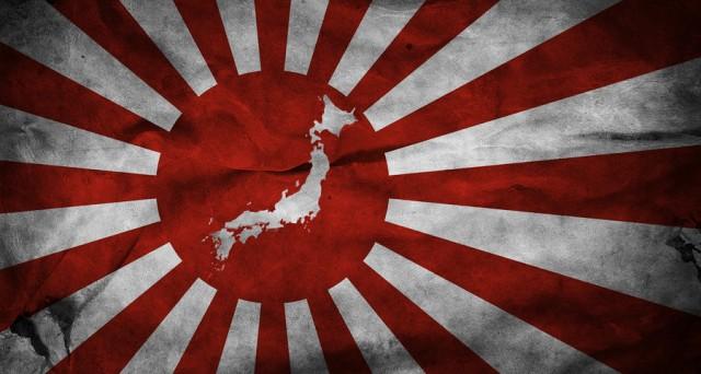 Il Giappone adotta i tassi negativi contro il rischio deflazione, dando probabilmente il via a un nuovo capitolo della guerra valutaria in corso da qualche anno.