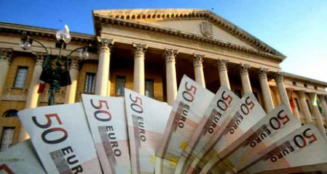 Banche italiane e BTp, per la ripresa è un legame perverso da non difendere  più