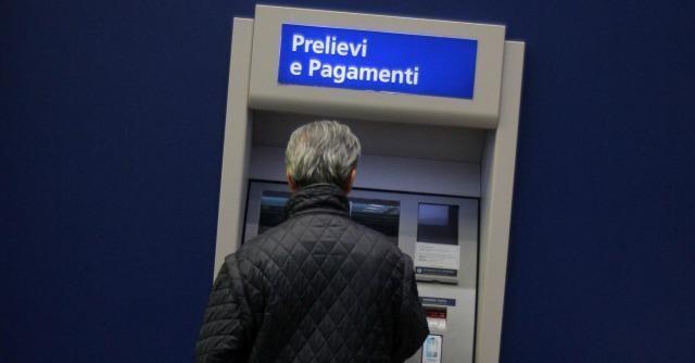 banche garanzia depositi