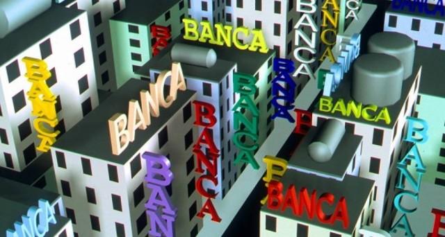 Sofferenze bancarie: chi sono e dove si trovano i cattivi pagatori delle banche in Italia.