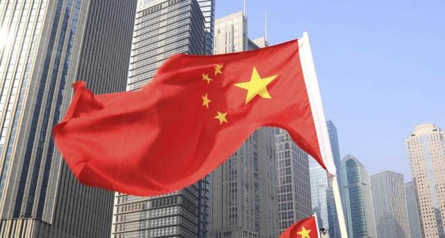Una possibile crisi finanziaria in Cina dalle proporzioni spaventose potrebbe travolgere l'economia mondiale. Non si tratta di una profezia esagerata.