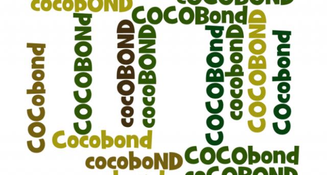 Paura sui mercati per i co.co.bond, le obbligazioni subordinate più rischiose emesse dalle banche. E in Italia come siamo messi?