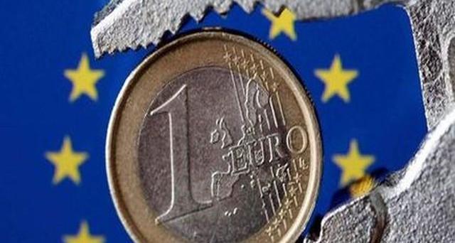 crisi debito eurozona