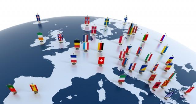 eurozona ripresa