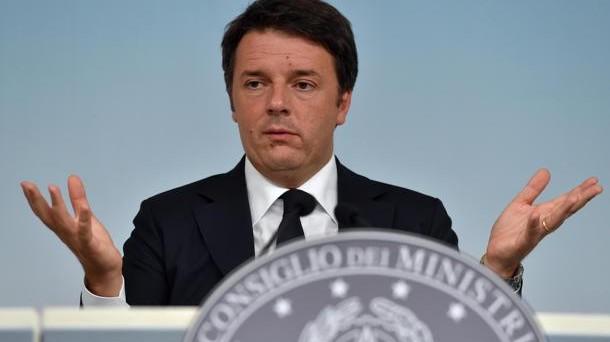 La flessibilità richiesta dal governo Renzi ha a che fare con uno scenario da incubo, che attenderebbe l'Italia nei prossimi 2 anni, quando rischiano di scattare le famose clausole di salvaguardia.