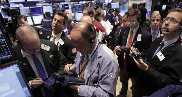 mercati panico test