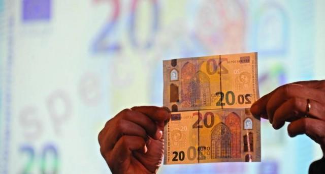 Obbligazioni bancarie emesse in Italia per 623 miliardi, di cui l'11% sono subordinate. Ecco quando scadranno e chi le ha emesse.