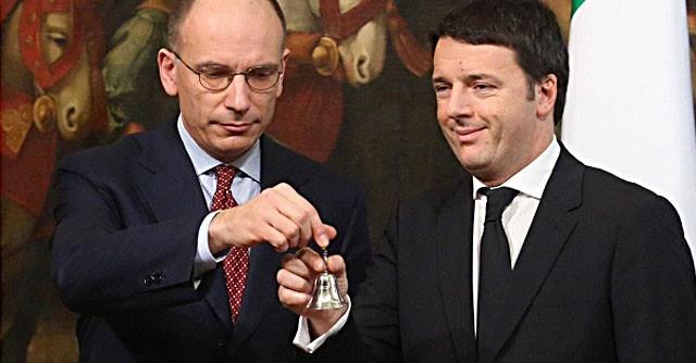 Ecco i risultati economici di 2 anni di governo Renzi, dall'occupazione ai conti pubblici.