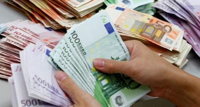 Le nuove aste Tltro rivoluzionano i criteri con cui la BCE presta denaro a lungo termine alle banche dell'Eurozona. Come funzionano? E serviranno a fare ripartire l'economia?