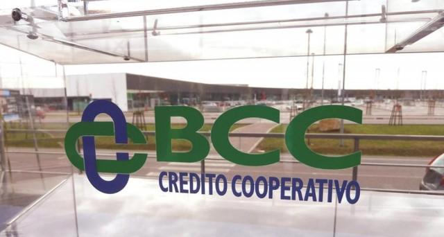Riforma delle banche di credito cooperativo: giudizio positivo di Bankitalia sugli emendamenti. La fusione con le banche europee sembra quasi caldeggiata da Via Nazionale per rafforzare il patrimonio dei nostri istituti.