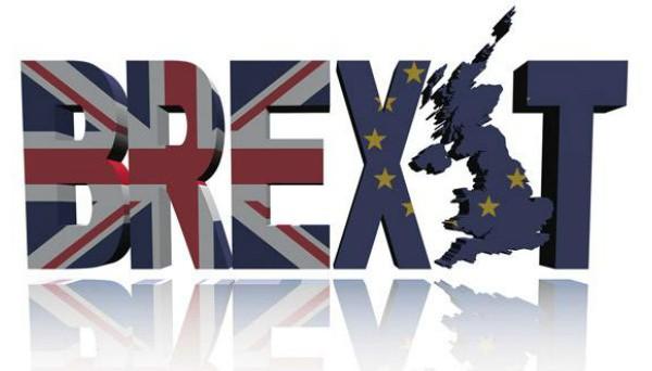Rischio Brexit in crescita dopo gli attentati di Bruxelles? Il cambio tra sterlina ed euro ci direbbe così.
