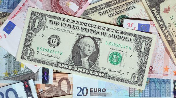 cambio euro dollaro2