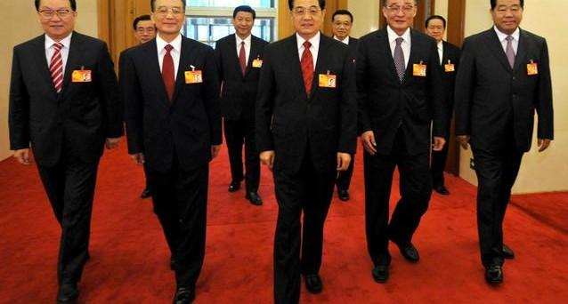 La Cina riunisce da oggi il Congresso Nazionale dl Popolo nella 10 giorni della prima delle 2 sessioni annuali. Economia in testa all'agenda, con un occhio alle politiche reaganiane rivolte all'offerta.