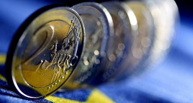 Vediamo perché di deflazione nell'Eurozona potremmo sentire nuovamente parlare nei primi mesi dell'anno prossimo.