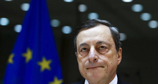 Le banche tedesche si rivoltano contro i tassi negativi della BCE, ma la disaffezione alle politiche di Mario Draghi cresce anche al Sud. Banche italiane e spagnole tra le più colpite dalle misure ultra-accomodanti.