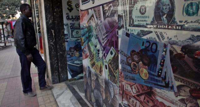 L'Egitto ha svalutato la lira del 13%, ma potrebbe presto bissare la misura, qualora risulti insufficienti. Ecco le ragioni.