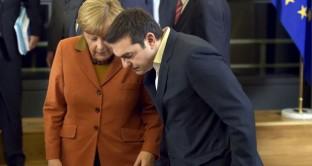 Vertice UE sull'emergenza profughi a Bruxelles stasera. Tra i vari punti ci sono le richieste di Turchia e Grecia, ciascuna delle quali alza il prezzo, approfittando della crisi.
