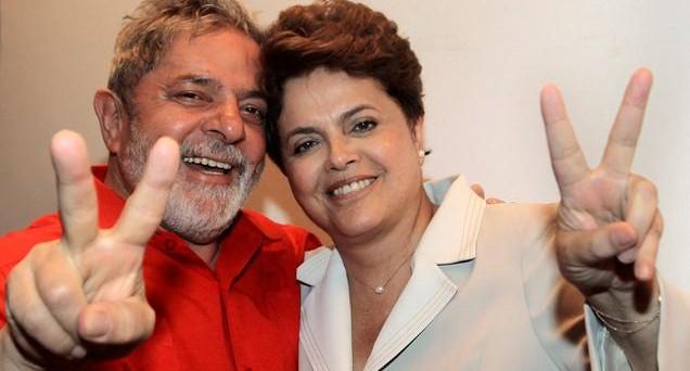 L'ex presidente Lula potrebbe fare il ministro del governo Rousseff, in modo da sottrarsi ai magistrati sulle accuse di riciclaggio di denaro. La grave crisi politica brasiliana potrebbe durare ancora altri 2 anni e mezzo, mentre l'economia è in piena recessione. Mercati tornano in calo dopo il rally.
