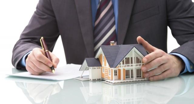 I mutui casa e i rischi connessi all'approvazione delle nuove norme sull'esproprio diretto da parte delle banche. Facciamo chiarezza.