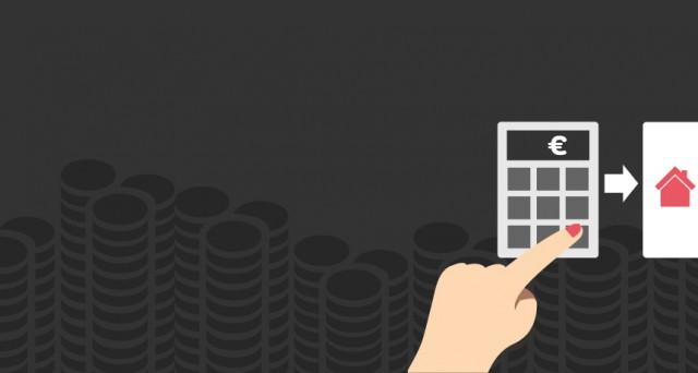 Tassi BCE azzerati, benefici per mutui a tasso fisso e variabile. Ecco quanto risparmi già con la rata.