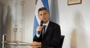 argentina default mercati