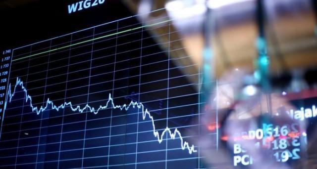 Banche italiane a picco da inizio anno, ma ecco chi si è distinta in positivo.