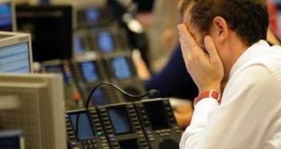 Titoli bancari in forte calo e spread BTp-Bund in deciso rialzo. Ma cosa sta accadendo?