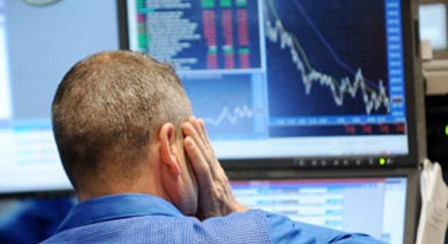 Commento sul voto italiano e prospettive di crescita economica a cura degli esperti di Old Mutual Global Investor