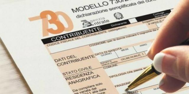 800 detrazioni in Italia, dove la pressione fiscale continua a salire. Il sistema tributario non va e la direzione degli ultimi anni è quella sbagliata.
