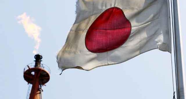 Dal Giappone una nuova crisi del debito sovrano, scatenata da una spirale negativa tra rendimenti e inflazione. Cosa ne sarà dell'Eurozona?