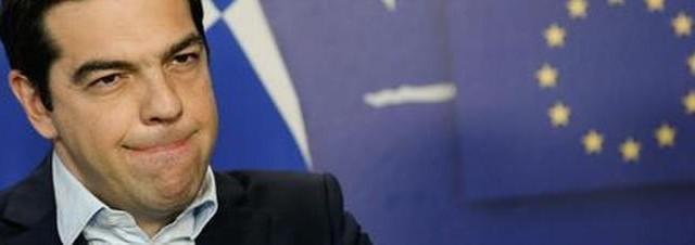 Grecia e creditori di nuovo in stallo con il negoziato sugli aiuti. Si teme lo stesso incubo di un anno fa.