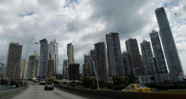 Panama è un paradiso fiscale. Ma esiste il diritto a portare i soldi in un paese senza tasse e vincoli?