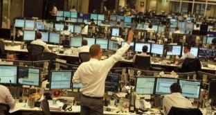 Rendimenti dei Bund a 10 anni quasi al minimo storico. Cosa sta accadendo sui mercati?