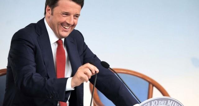 80 euro anche alle pensioni minime? Lo promette il premier Matteo Renzi, che in fatto di annunci (non rispettati) per i pensionati non è nuovo.