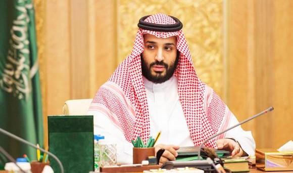 Quotazioni del petrolio in forte calo sulle novità dall'Arabia Saudita. Il rally delle settimane scorse sembra destinato a cessare.