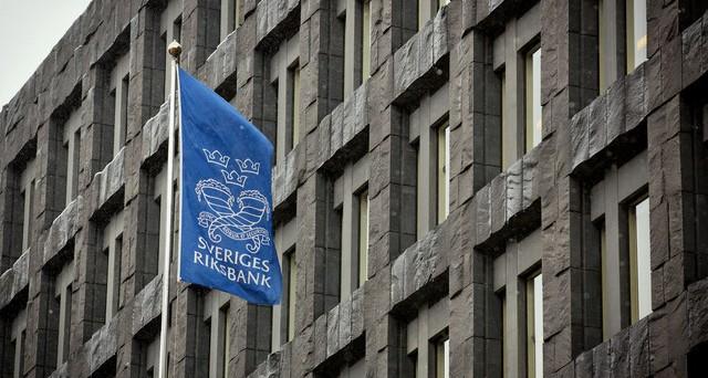 La Svezia potenzia il suo QE in risposta preventiva al board della BCE, ma la corona si rafforza nell'immediato.