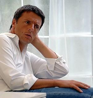 Il sindaco di Firenze: