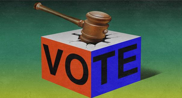Sondaggi politici elettorali a pagamento: ecco come essere sempre aggiornati sulle intenzioni di voto con applicazioni e siti che continuano i monitoraggi in maniera legale.
