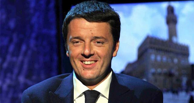 Abbiamo preparato 10 domande a Matteo Renzi, probabile futura guida del Partito Democratico e attuale sindaco di Firenze. Tra questioni che vogliono porre luce su alcune ombre che attorniano la figura del